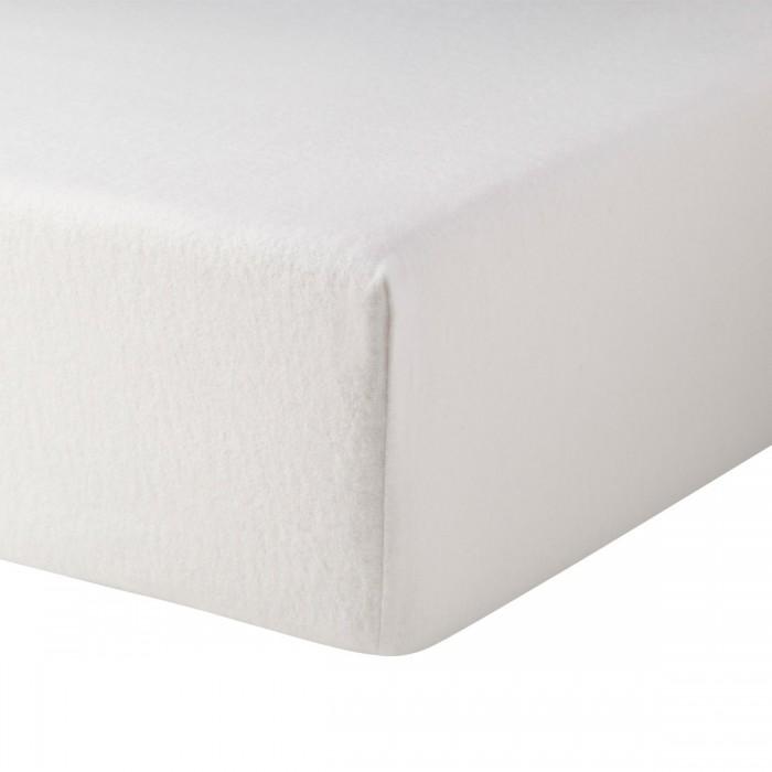 Protège-matelas Induction PVC